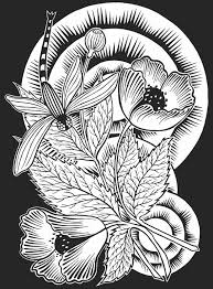 Small Picture 280 best more coloring pages images on Pinterest Coloring books