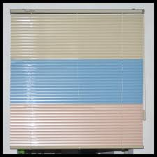 office curtains. Office Curtains. Processing Custom Blinds Steelball Aluminum Shutter Shade Curtains The Bathroom Kitchen D