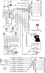 2008 ford focus alarm wiring diagram images 2010 ford fusion fuse 2008 ford focus alarm wiring 2008 wiring diagram and