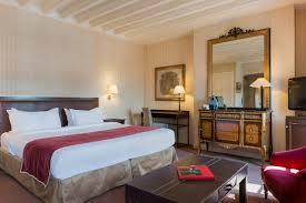 Hotel Edgar Quinet Hotel Lenox Montparnasse Paris France Bookingcom