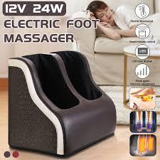 New Electric Heating Foot Massage Device Reflexology Shiatsu Foot Massage  Machine Leg Feet Pain Relief Massager Physiotherapy - Hot Discount #F3AD |  Cicig