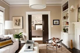 Easy Living Furniture Galway  Home Design Ideas