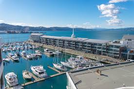 Image result for chaffers marina