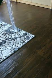 how to remove scratches from vinyl floor why we opted for flooring a luxury vinyl flooring