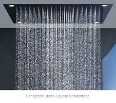 high end shower heads shower faucets frank home high pressure shower heads high end shower heads