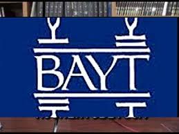 2014 08 10 DAF TB Megillah 30 - R - Avi Libman (In Zechus Neshama of Yaakov  ben Tzvi Aryai - Ital - YouTube