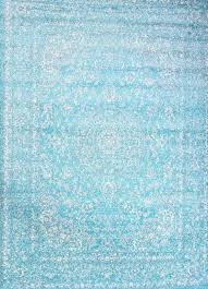 light blue oriental rug light blue distressed oriental area rugs safavieh evoke vintage oriental light blue