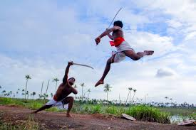 images people jumping extreme sport sports  people sport jumping extreme sport sports martial art physical exercise kalaripayattu swords human action physical