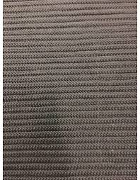 6x6 area rug 6 x 8 area rugs canada 6 x 6 area rugs square uk 4 x 6 ft area rugs 6 x 6 round area rugs