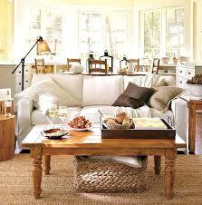 interior decoration websites india house decorating sites surprise