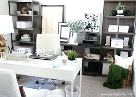 home office layout ideas. Modern Home Office Design Ideas Pictures Wondrous Layouts And Designs Interior Decor . Layout
