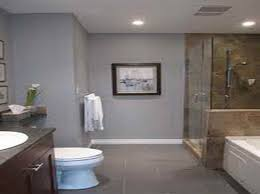 grey interior paint ideas. grey interior paint great 14 interior:best gray colors for home best ideas r