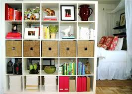 diy small bedroom ideas small space storage maximize your small space on a budget small master bedroom decorating ideas diy