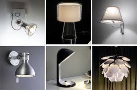 modern lighting designs. welcome marset modern lighting design decor by designs m