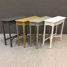 narrow console table narrow console table r12
