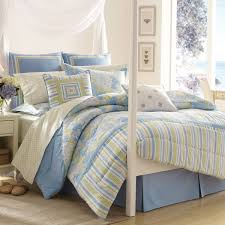 blue and yellow comforter sets set full tags 8