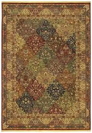 area rugs 8x10 outstanding pretty carpets area rugs rugs design carpet s intended for carpets area rugs