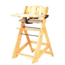 abiie high chair canada chair elegant high chair fresh height right high table height wooden high