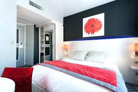 Hotel Edgar Quinet Hotel Berkeley Paris France Bookingcom