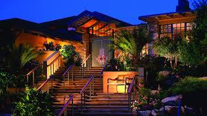 Chart House Monterey Dress Code Carmel California Restaurants Hyatt Carmel Highlands