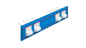 Außentreppen mit podest bieten mehr bewegungsfreiheit. Schock Tronsole Typ T Trittschallschutz Fur Treppen