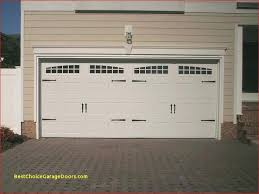 garage door trolley repair pics of carriage house garage door carriage style garage door garage doors