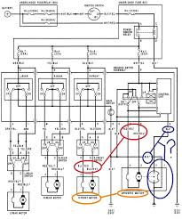 honda civic wiring diagram image wiring 2001 honda civic power window wiring diagram 2001 automotive on 2005 honda civic wiring diagram