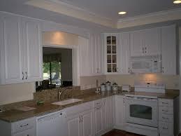 Kitchen Remodel Charleston Sc Home