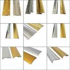 carpet trim. image is loading carpet-metal-cover-strip-door-bar-trim-threshold- carpet trim
