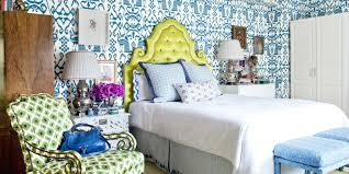 bedroom wallpaper ideas it bedroom wallpaper ideas bq