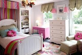 kids playroom furniture girls. Modern Childrens Bedroom Furniture Kids Playroom Girls Toddler Storage