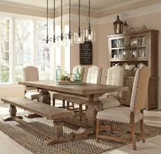 Dining Room Tables Images Impressive Decorating Ideas