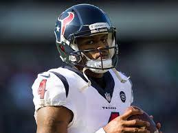 Deshaun Watson trade rumors: Texans ...