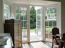 French Door Opening French Door Restrictors French Doors Are Durable And Secure