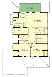 Basement Design Plans Cool Bungalow With Finished Basement 48JD Architectural Designs
