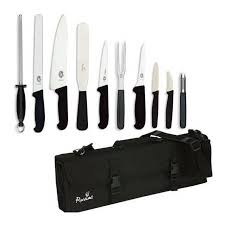 Case Knives 5Case Kitchen Knives