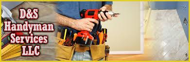 handyman arlington tx. Perfect Handyman Home Repair And Handyman Arlington Tx D