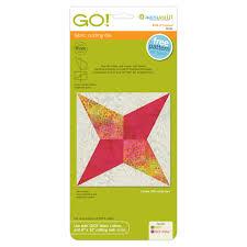 GO! Kite-4