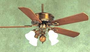 ceiling fan light kit fans with lights repair casablanca installation indoor o
