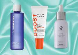 Image result for pics of skin cream products