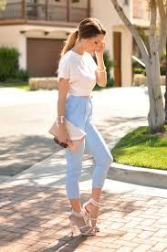 Best 25+ Baby blue pants ideas on Pinterest | Yet blue, Baby blue ...