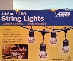 home interior rare costco outdoor lights the best string lighting and bulbs from costco outdoor