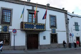 Hallan muerta a una mujer de 40 años en su casa de Telde | Noticias de  Sucesos en Diario de Navarra