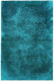 brown and lime green area rugs aqua blue area rugs teal and brown s rug aqua blue area rugs brown and lime green rugs