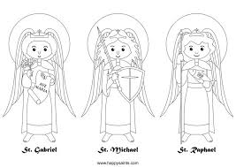 Small Picture lot requests make coloring pages out the happy saints 538670