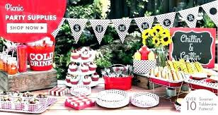unique housewarming party ideas party supplies housewarming party decor ideas house warming party themes images housewarming