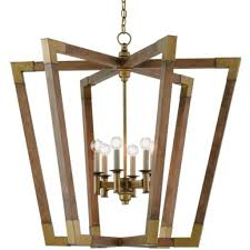 chandelier wood chandelier lighting modern chandeliers currey and company in 25 modern wooden chandeliers with a contemporary design 1024 1024 plans