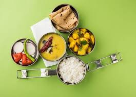 Heres What An Ideal Indian Diabetes Friendly Diet Plan