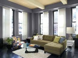modern living room color. Gray Color Living Room Schemes . Modern