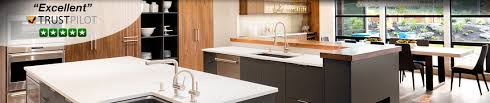 kent granite countertops kent quartz countertops kent kitchen countertops